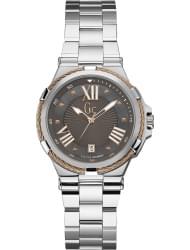 Наручные часы GC Y34006L5