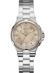 Наручные часы GC Y34007L3