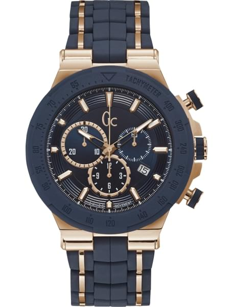 Наручные часы GC Y35002G7