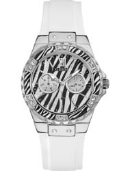 Наручные часы Guess W0775L12