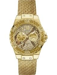 Наручные часы Guess W0775L13