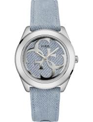 Наручные часы Guess W0895L7