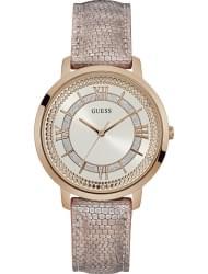 Наручные часы Guess W0934L5
