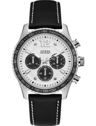 Наручные часы Guess W0970G4