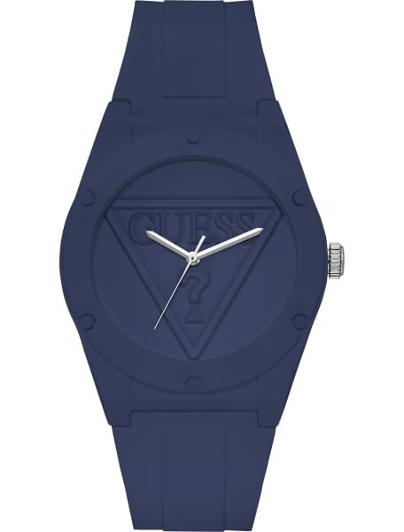 Наручные часы Guess Originals W0979L4
