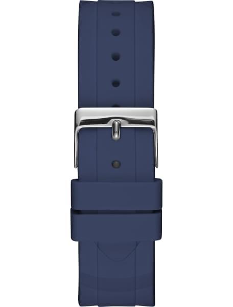Наручные часы Guess Originals W0979L4 - фото № 3