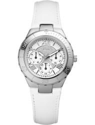 Наручные часы Guess W10226L4