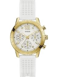 Наручные часы Guess W1025L5