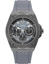 Наручные часы Guess W1048G1