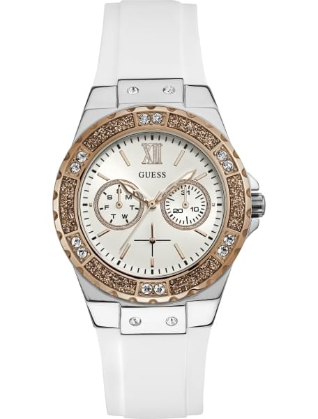 Наручные часы Guess W1053L2