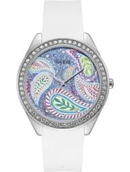 Наручные часы Guess W1066L1
