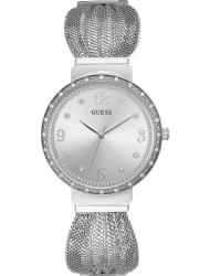Наручные часы Guess W1083L1
