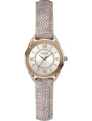 Наручные часы Guess W1085L1