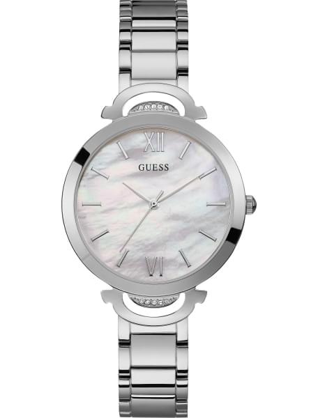 Наручные часы Guess W1090L1