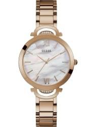 Наручные часы Guess W1090L2