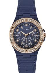 Наручные часы Guess W1093L2