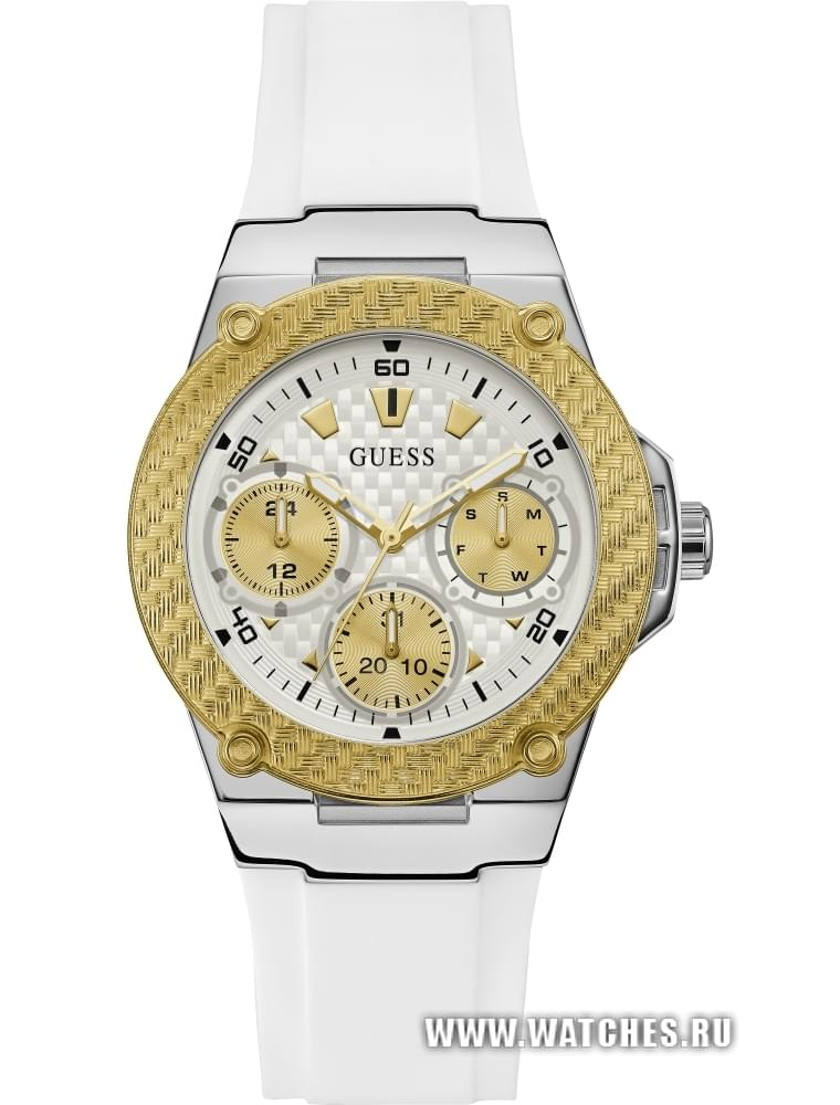 b943a267 Наручные часы Guess W1094L1: купить в Ростове-на-Дону по низкой цене ...