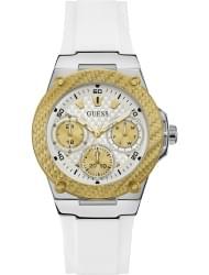 Наручные часы Guess W1094L1