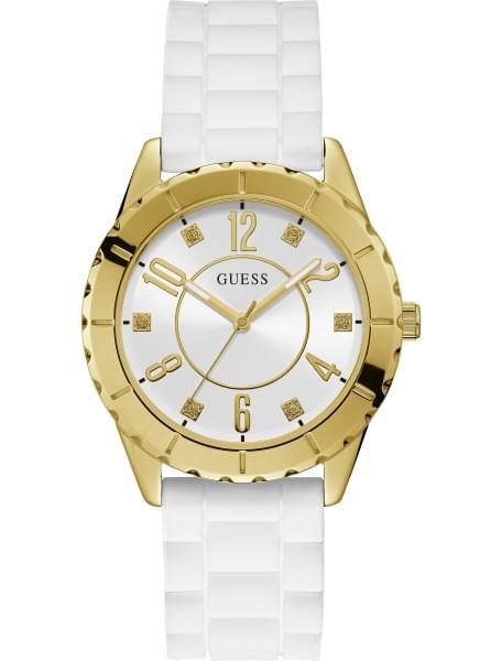 Наручные часы Guess W1095L1