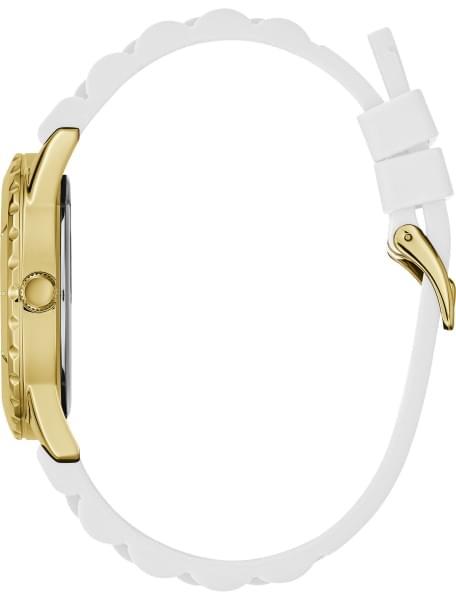 Наручные часы Guess W1095L1 - фото № 2