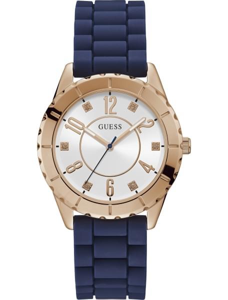 Наручные часы Guess W1095L2