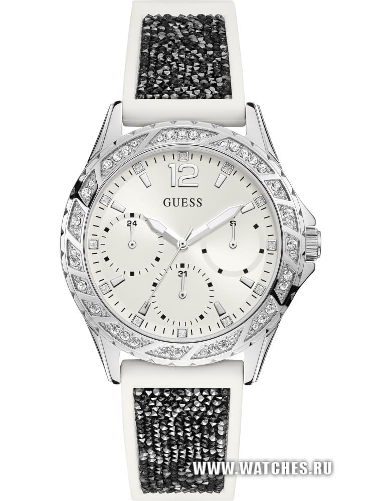 Купить часы guess в россии цена на наручные часы с камерой