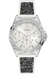 Наручные часы Guess W1096L1