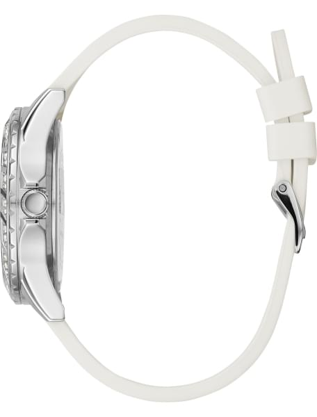 Наручные часы Guess W1096L1 - фото № 2