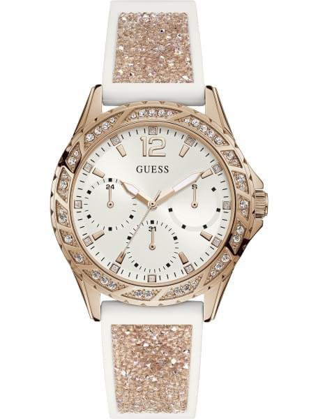 Наручные часы Guess W1096L2