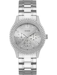 Наручные часы Guess W1097L1
