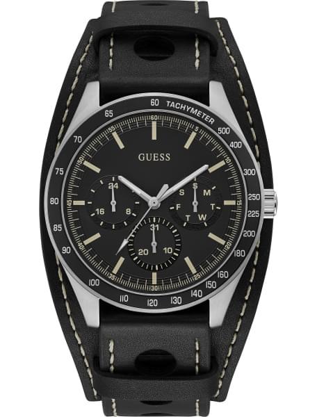 Наручные часы Guess W1100G1