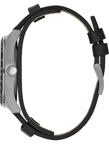 Наручные часы Guess W1100G1 - фото № 2