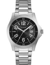 Наручные часы Guess W1103G1