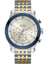 Наручные часы Guess W1104G1
