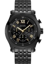 Наручные часы Guess W1104G2