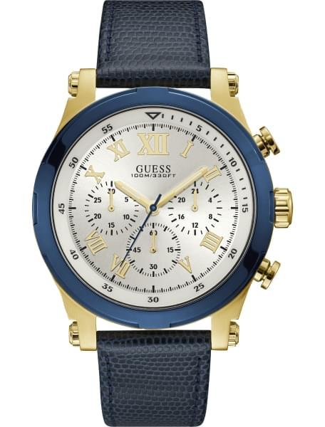 Наручные часы Guess W1105G1
