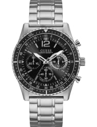 Наручные часы Guess W1106G1