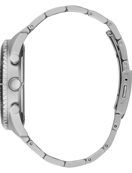 Наручные часы Guess W1106G1 - фото № 2