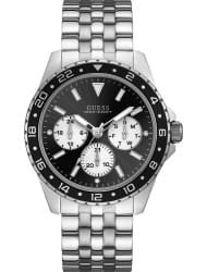 Наручные часы Guess W1107G1