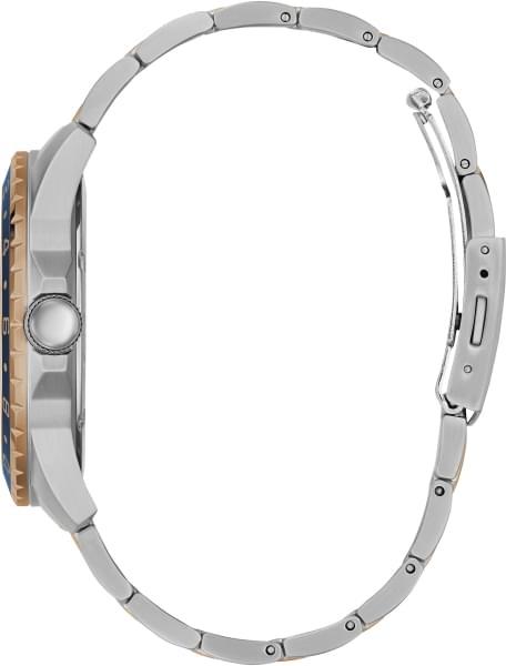 Наручные часы Guess W1107G3 - фото № 2