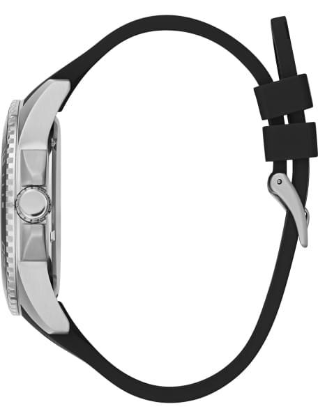 Наручные часы Guess W1109G1 - фото № 2
