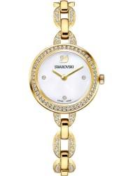 Наручные часы Swarovski 5253335