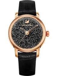 Наручные часы Swarovski 5295377