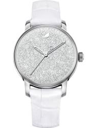 Наручные часы Swarovski 5295383