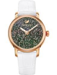 Наручные часы Swarovski 5344635