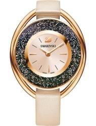 Наручные часы Swarovski 5296319