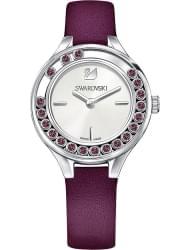 Наручные часы Swarovski 5295331