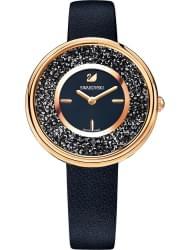Наручные часы Swarovski 5275043