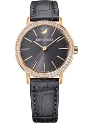 Наручные часы Swarovski 5295352