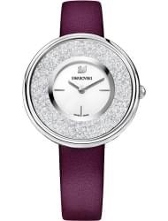 Наручные часы Swarovski 5295355